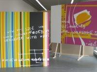 Views Art Jan Installation Talk We When What About iPXukOZ